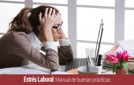 manual-buenas-practicas-estres-laboral-473x300 Inicio