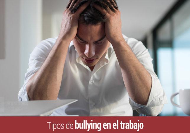 tipos-de-bullying-trabajo-643x450 Inicio
