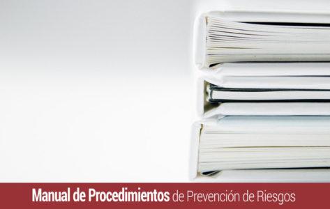 manual-de-procedimientos-de-prevencion-de-riesgos-473x300 Inicio