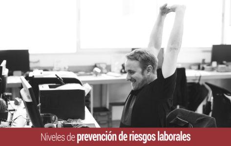 niveles-de-prevencion-de-riesgos-laborales-473x300 Inicio