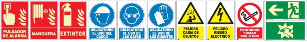 Norma-iso7010-1024x143 Pictogramas de seguridad: Normas ISO