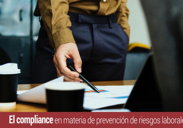 compliance-prevencion-de-riesgos-laborales-643x450 Inicio