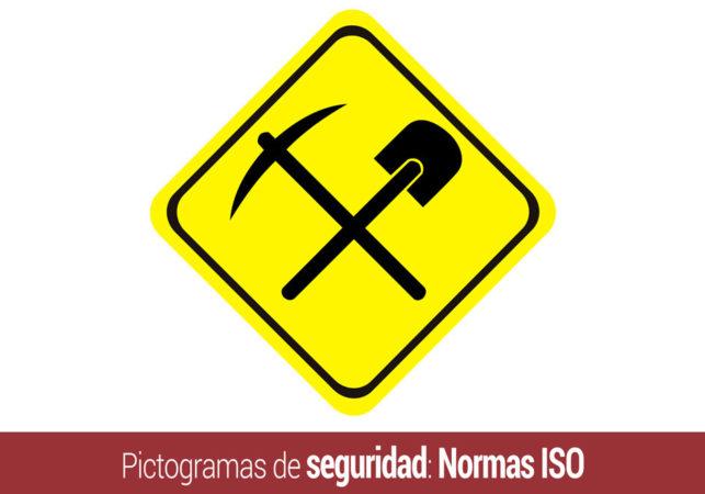 pictograma-seguridad-normas-iso-643x450 Inicio