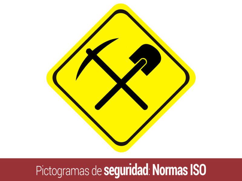 pictograma-seguridad-normas-iso-800x600 Pictogramas de seguridad: Normas ISO