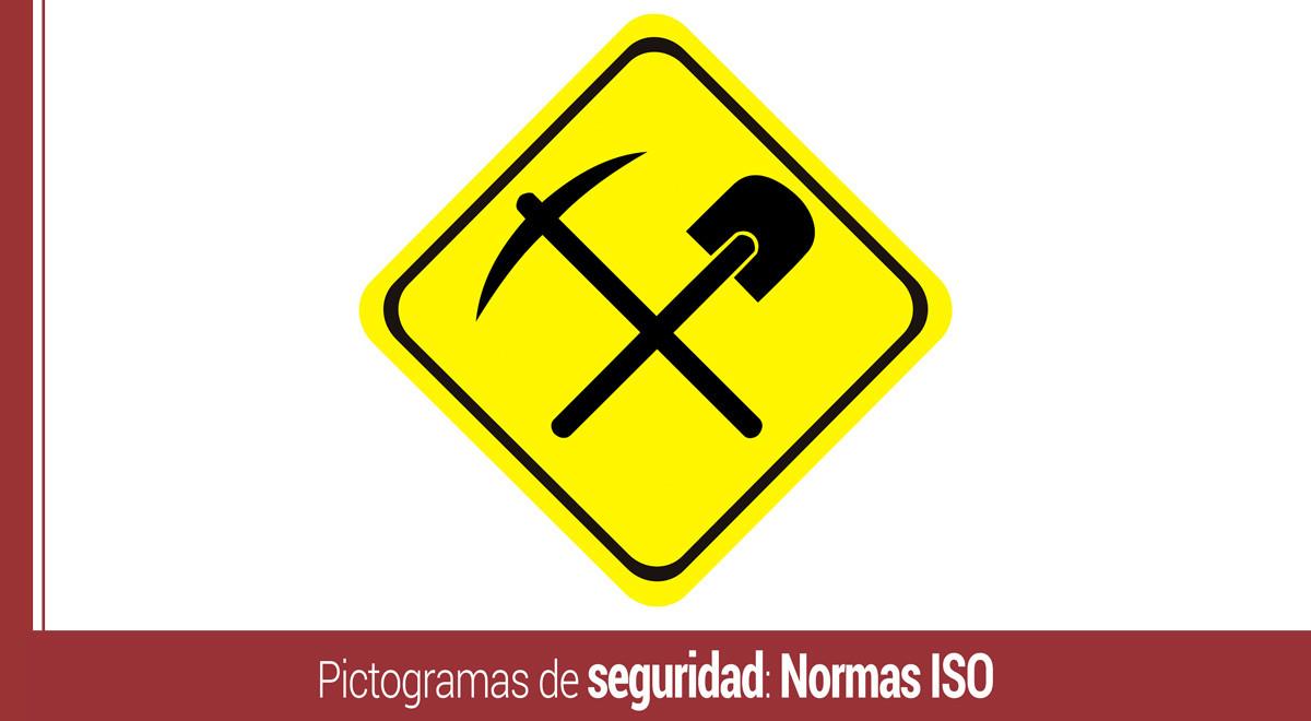 pictograma-seguridad-normas-iso Pictogramas de seguridad: Normas ISO