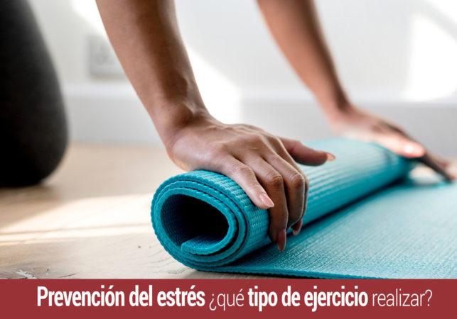 prevencion-estres-tipo-ejercicio-643x450 Inicio