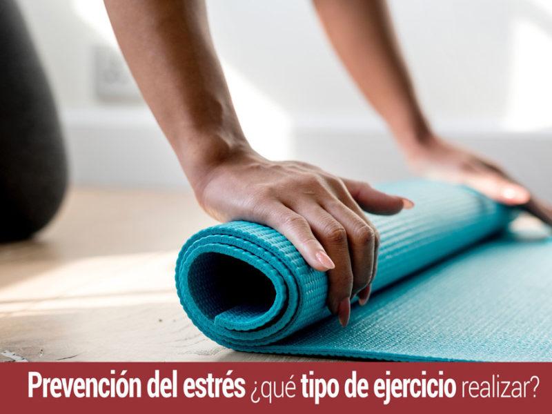 prevencion-estres-tipo-ejercicio-800x600 Prevención del estrés ¿qué tipo de ejercicio conviene realizar?