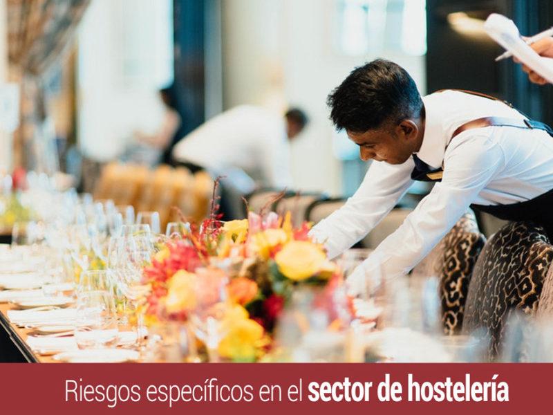 riesgos-especificos-sector-hosteleria-800x600 Riesgos laborales específicos en el sector de hostelería