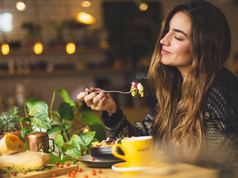 dieta-prevenir-estres-laboral-800x600 Cuál es la dieta ideal para prevenir el estrés laboral