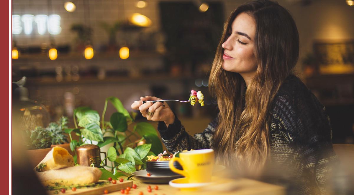 dieta-prevenir-estres-laboral Cuál es la dieta ideal para prevenir el estrés laboral