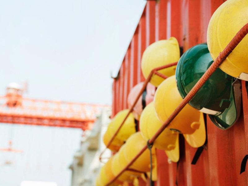 equipos-proteccion-individual-prl-800x600 Equipos de protección individual para los trabajadores: RD 1407/1992