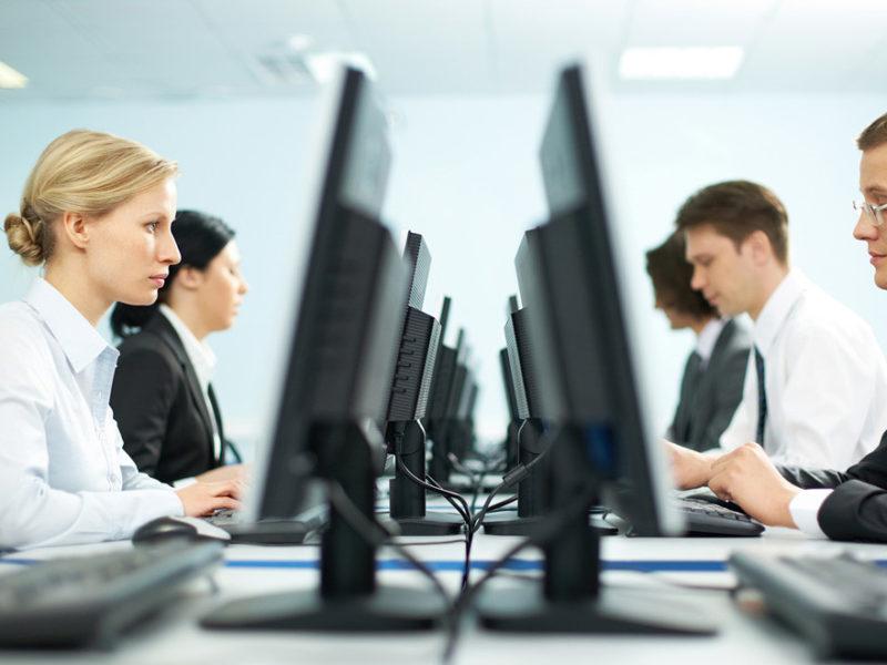 estres-laboral-cuanto-tiempo-debemos-trabajar-800x600 Estrés laboral: ¿cuánto tiempo debemos trabajar?