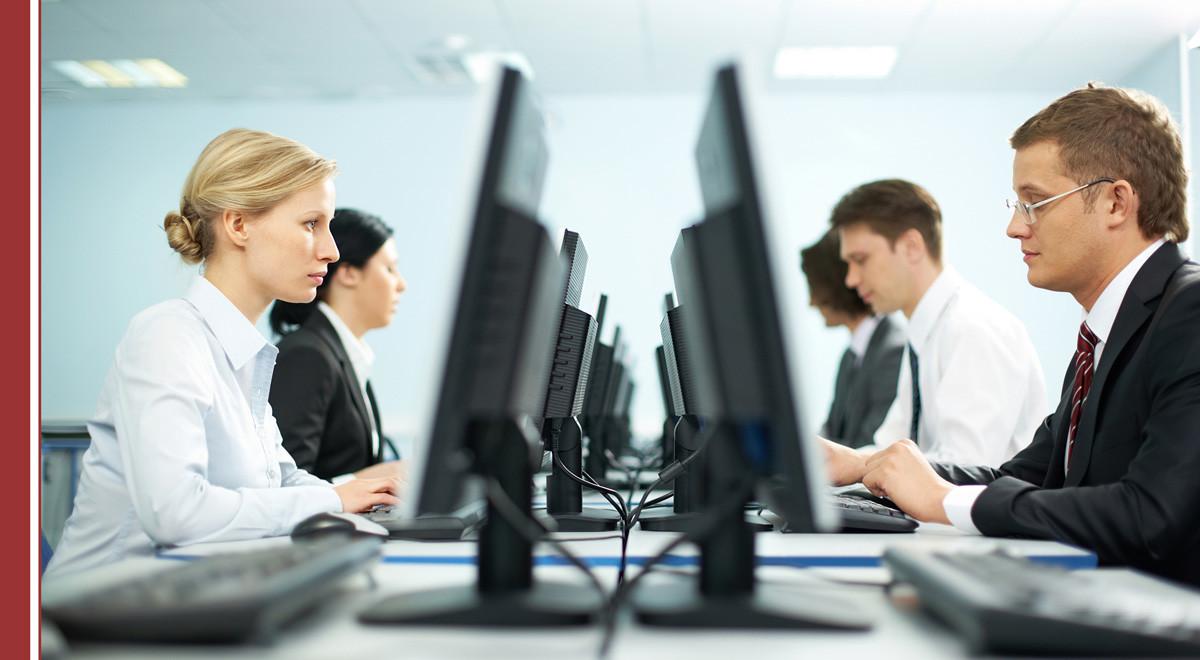 estres-laboral-cuanto-tiempo-debemos-trabajar Estrés laboral: ¿cuánto tiempo debemos trabajar?