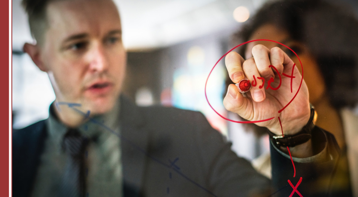 prevencionista-riesgo ¿Qué hace un prevencionista de riesgos laborales?