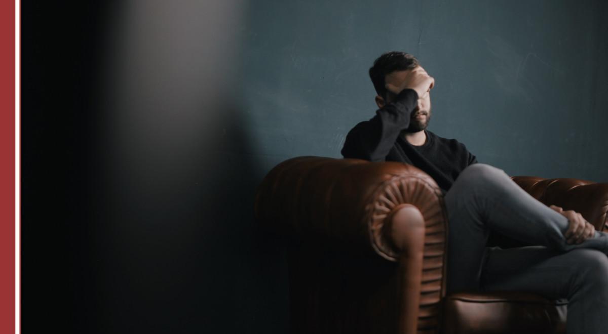 stress-vacaciones Consejos paraeliminar estrés en las vacaciones