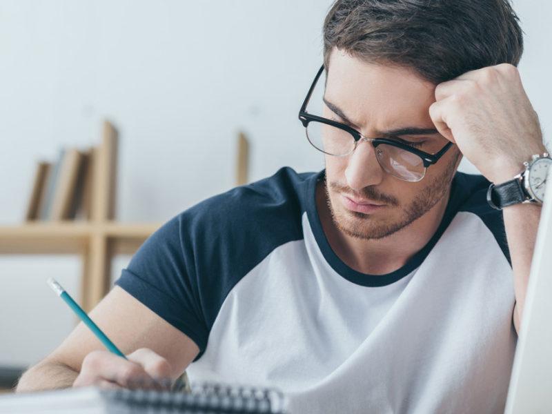 tecnico-superior-riesgos-laborales-curso-800x600 Técnico superior en riesgos laborales: ¿qué curso puedo hacer?
