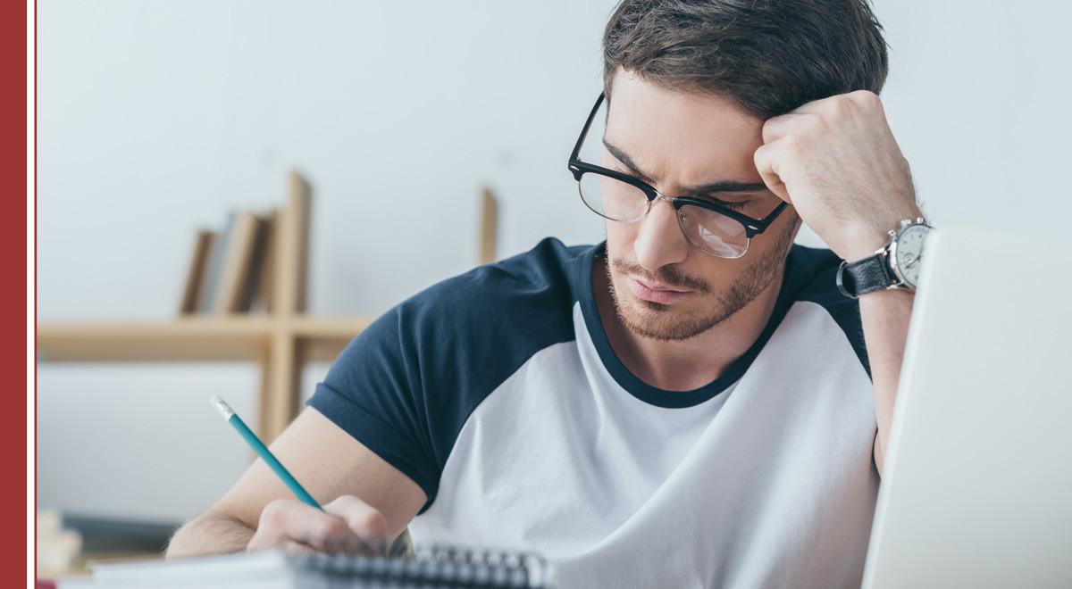 tecnico-superior-riesgos-laborales-curso Técnico superior en riesgos laborales: ¿qué curso puedo hacer?