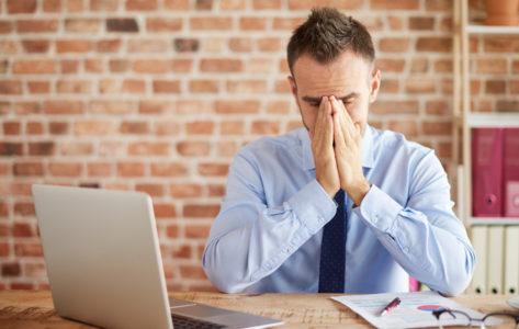 ansiedad-trabajo-causas-prevencion-473x300 Inicio
