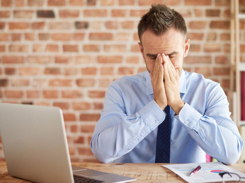 ansiedad-trabajo-causas-prevencion-800x600 Ansiedad en el trabajo: causas, prevención y soluciones