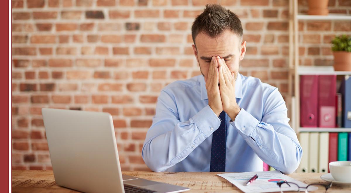 ansiedad-trabajo-causas-prevencion Ansiedad en el trabajo: causas, prevención y soluciones