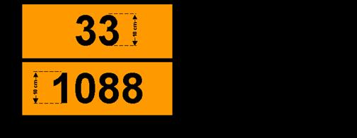 senalizacion-sustancias-peligrosas-2 Señalización de sustancias peligrosas