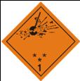 senalizacion-sustancias-peligrosas-3 Señalización de sustancias peligrosas