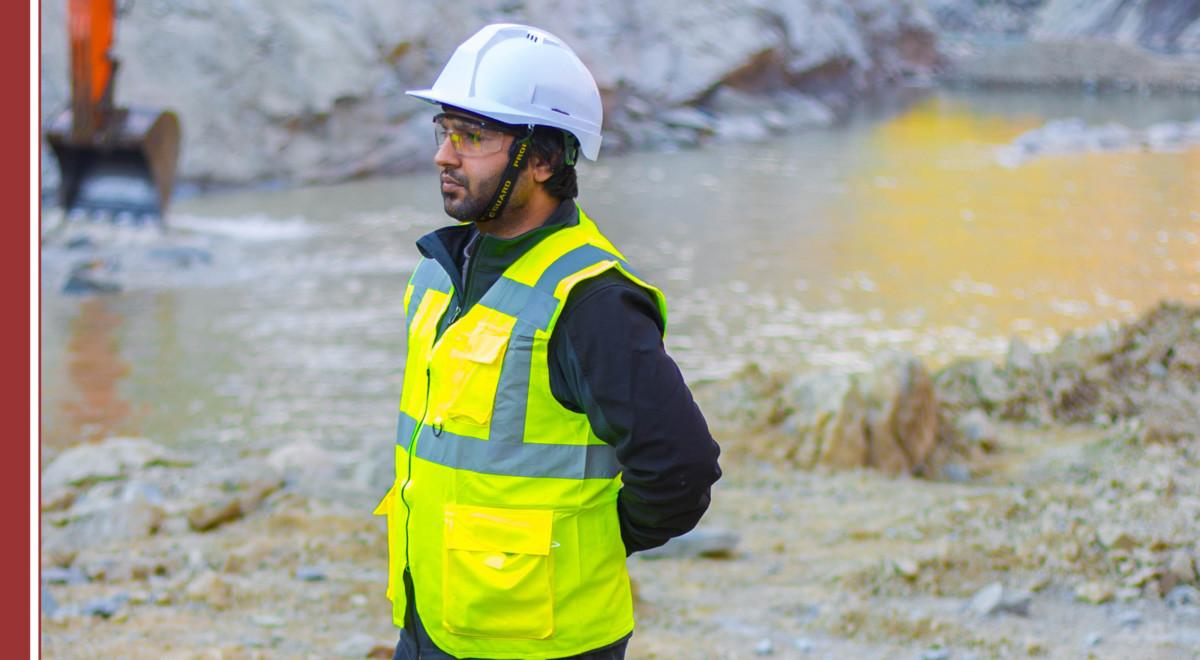 equipo-proteccion-laboral La importancia de los equipos de protección laboral para la salud