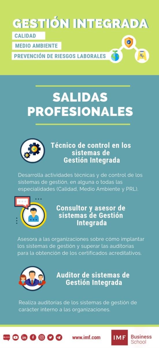 salidas-profesionales-gestion-integrada-1 Salidas profesionales tras estudiar un Máster en Gestión Integrada