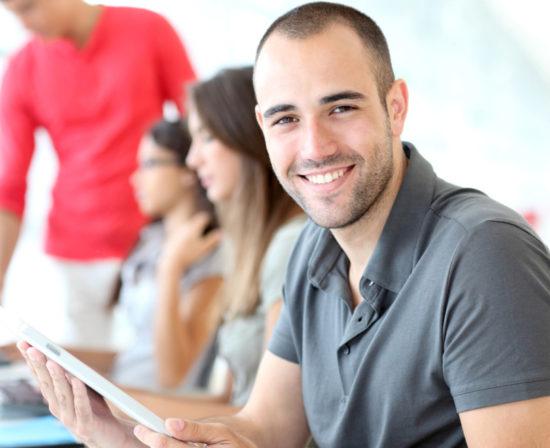 salidas-profesionales-gestion-integrada-550x448 Inicio