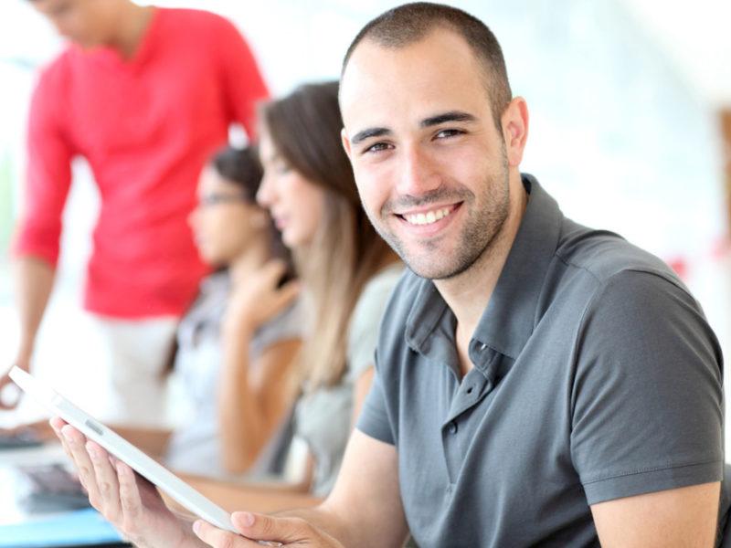 salidas-profesionales-gestion-integrada-800x600 Salidas profesionales tras estudiar un Máster en Gestión Integrada