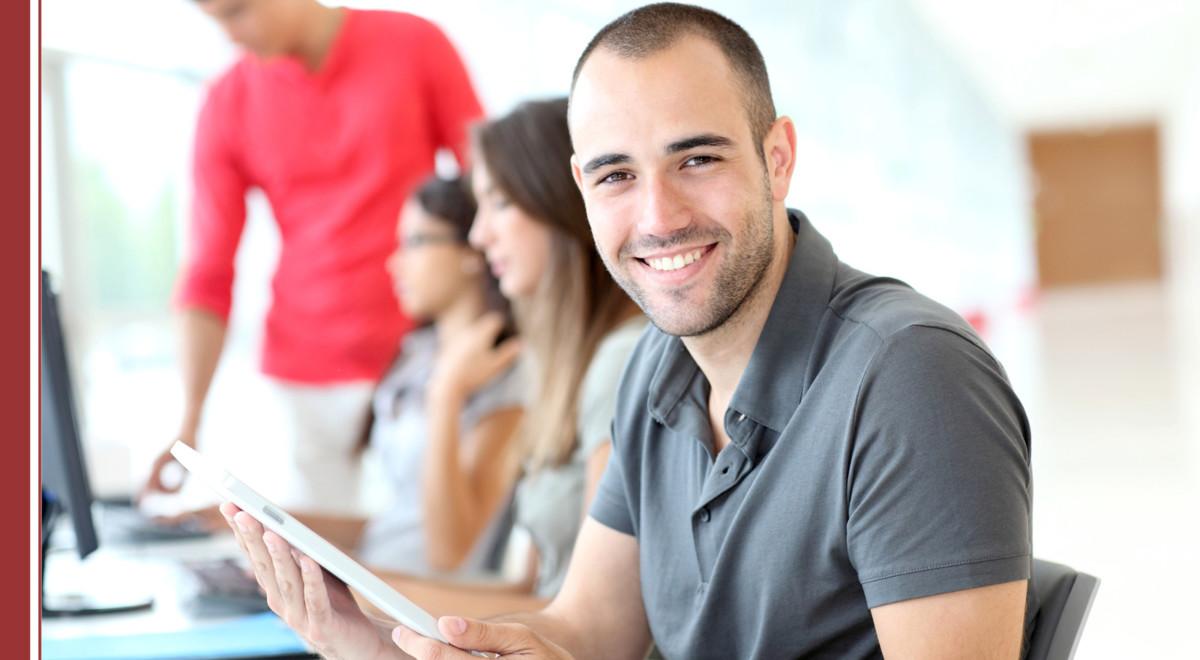 salidas-profesionales-gestion-integrada Salidas profesionales tras estudiar un Máster en Gestión Integrada