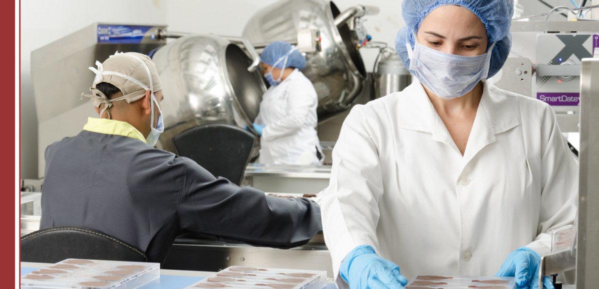 agentes quimicos en el ambito hospitalario