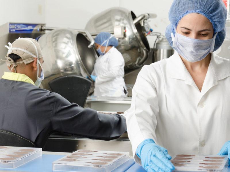 agentes-quimicos-hospital-800x600 Higiene Industrial: Agentes químicos en centros sanitarios