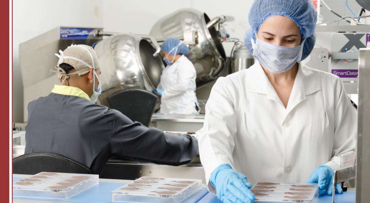 agentes-quimicos-hospital Higiene Industrial: Agentes químicos en centros sanitarios