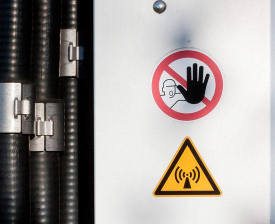 radiaciones-no-ionizantes-550x448 Inicio