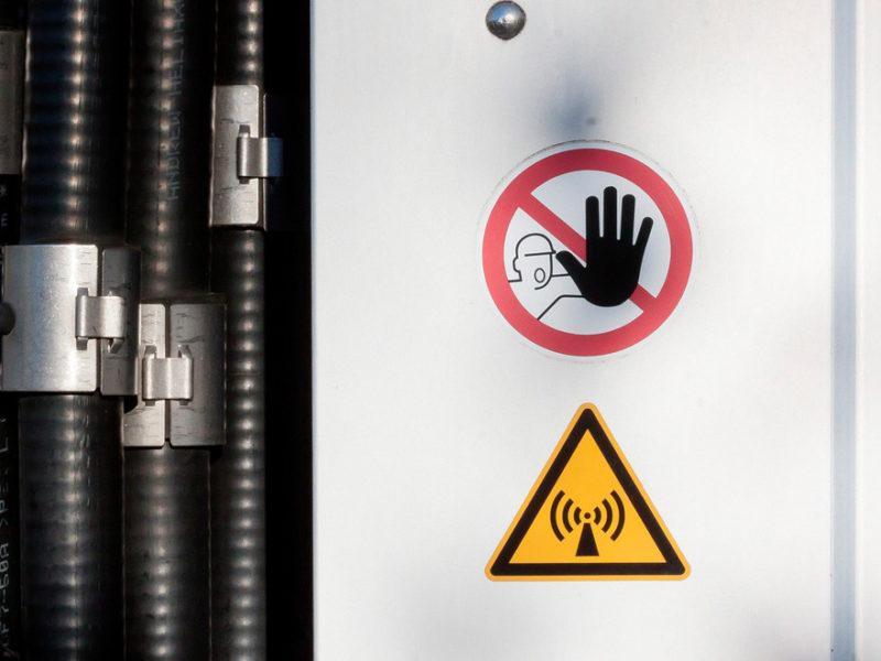 radiaciones-no-ionizantes-800x600 Radiaciones no ionizantes: ejemplos y prevención