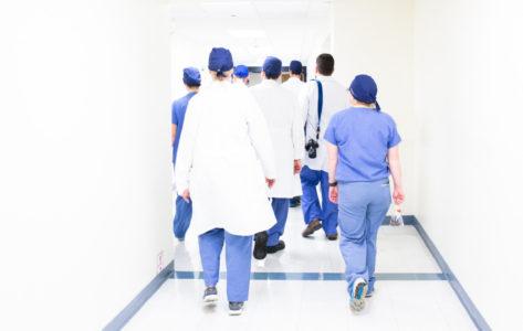riesgos-psicosociales-sector-salud-473x300 Inicio