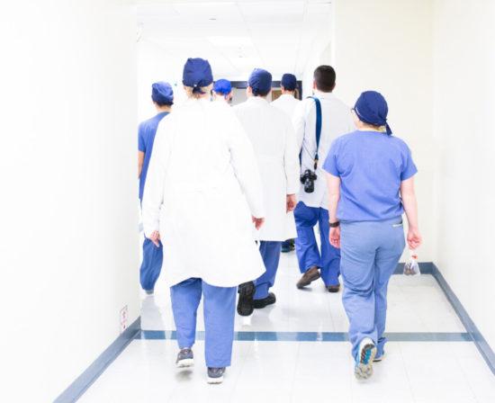 riesgos-psicosociales-sector-salud-550x448 Inicio