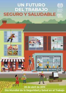 seguridad-trabajo-212x300 Consejos y obligaciones para mantener la seguridad en el trabajo