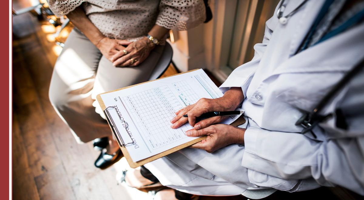 tecnicas-preventivas-secundarias Cuál es el objetivo de la prevención secundaria en riesgos laborales