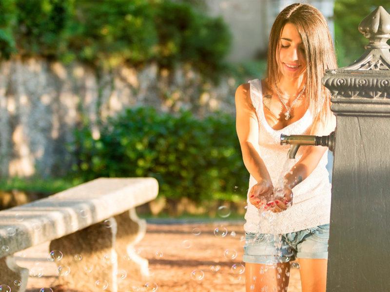 ola-de-calor-consejos-800x600 Ola de calor: consejos básicos para protegerte
