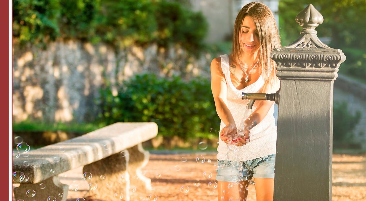 ola-de-calor-consejos Ola de calor: consejos básicos para protegerte