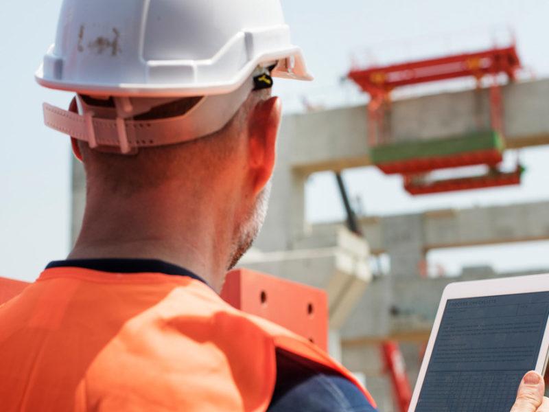 acciondentes-laborales-verano-800x600 Accidentes laborales en verano: los motivos más frecuentes