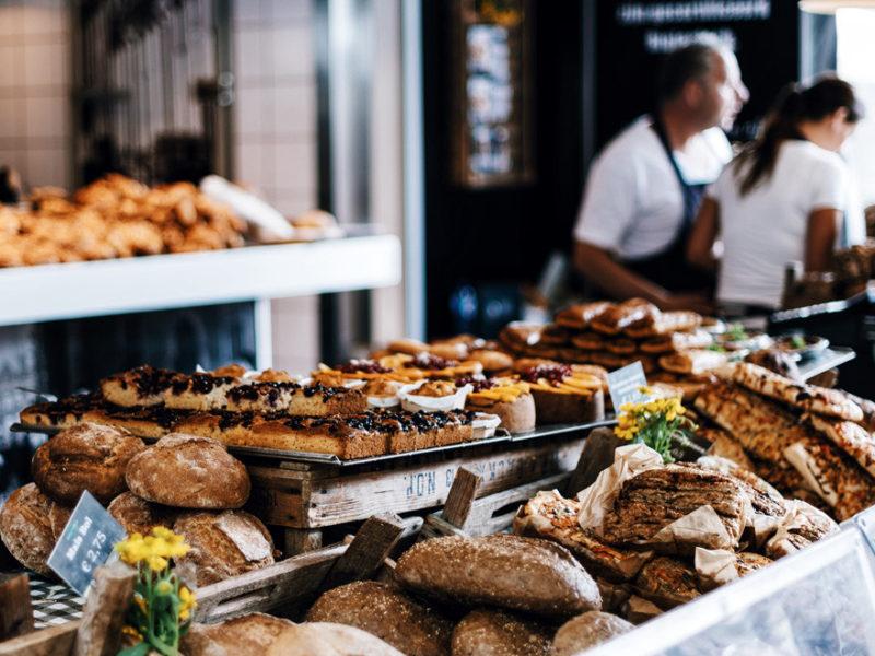 riesgos-laborales-sector-alimentario-800x600 Riesgos laborales en el sector de la alimentación