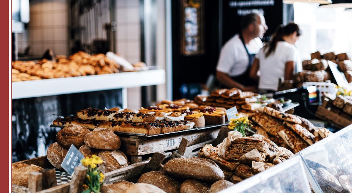 riesgos-laborales-sector-alimentario Riesgos laborales en el sector de la alimentación