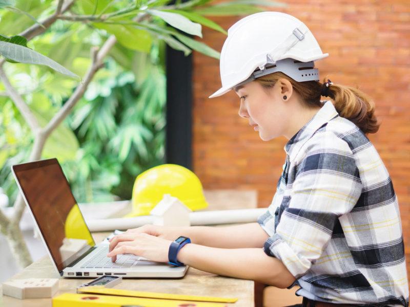 inspector-trabajo-seguridad-social-800x600 El inspector de trabajo y seguridad social: funciones y requisitos