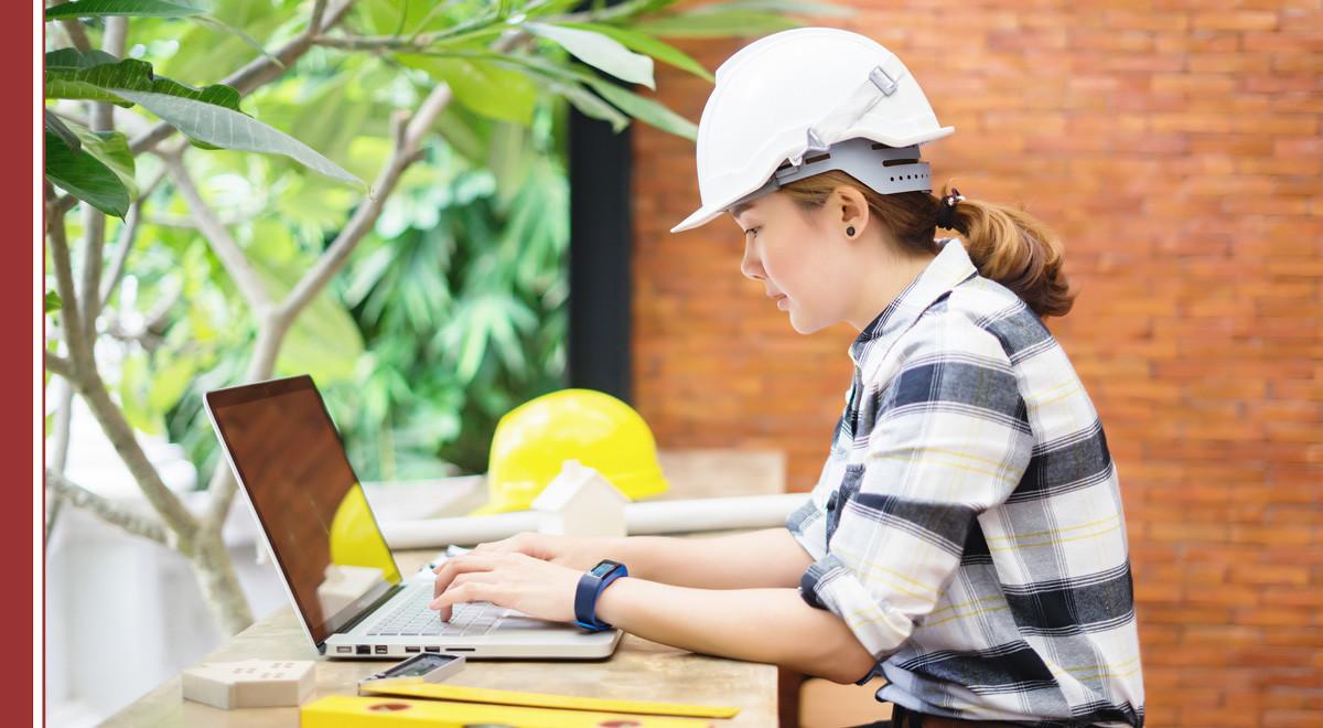 inspector-trabajo-seguridad-social El inspector de trabajo y seguridad social: funciones y requisitos