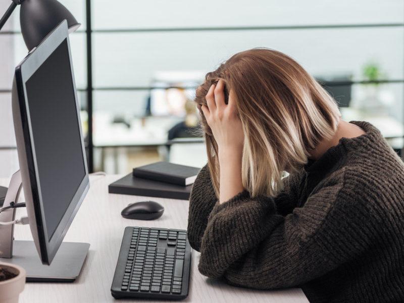 sindrome-postvacacional-afrontar-estres-800x600 Síndrome postvacacional: Cómo afrontar el estrés de la vuelta al trabajo y al cole