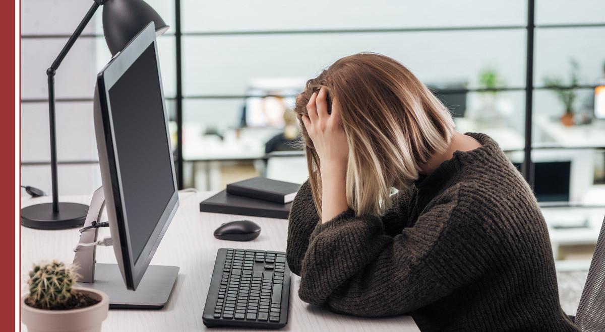 sindrome-postvacacional-afrontar-estres Síndrome postvacacional: Cómo afrontar el estrés de la vuelta al trabajo y al cole