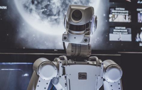 robots-prevenir-riesgos-laborales-473x300 Inicio